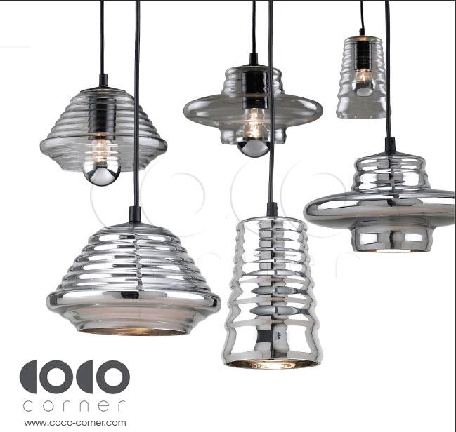 coco-10180T130-C-&-coco-10180T200-C-&-coco-10180T230-C-