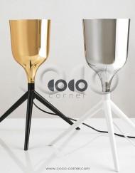 coco-20220G150-T-&-coco-20220S150-T