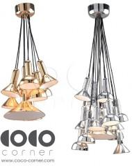 coco-60080S9-C-