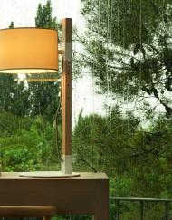 2b_RIU-Table-lamp-Aromas-del-Campo-273482-relac94624c