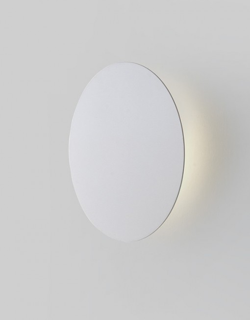 Bot-Wall-Lamp-Design-A-A1272DL-White-by-Pepe-Fornas-Aromas-600-800