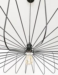 lampara-crawford-detalles