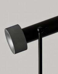 table-lamp-focus-aromas 6