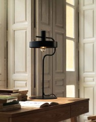 ALOA-Table-Lamp-by-Fornasevi-Aromas-Ref.A-S1227DL-600-800
