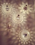 aromas-aplpique-pared-a1174-lotto-iluminacion-coben1.1500286568