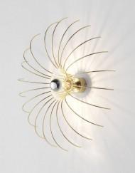 2b_SPIDER-Aromas-del-Campo-275637-rela29739e3