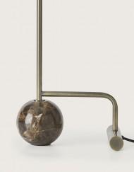 table-lamp-funn-aromas DB