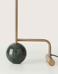table-lamp-funn-aromas DG
